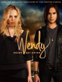 сериал Венди / Wendy онлайн