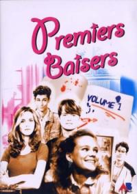 сериал Первые поцелуи / Premiers baisers онлайн