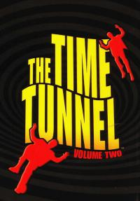 сериал Временное пространство / The Time Tunnel онлайн