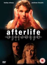 сериал После смерти / Afterlife 2 сезон онлайн