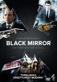 сериал Черное зеркало / Black Mirror 2 сезон онлайн